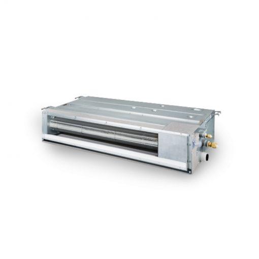 Thiết kế không tên 23 510x510 - Máy lạnh trung tâm Giấu Trần Nối Ống Gió Dạng Mỏng Daikin VRV FXDQ-SPV1