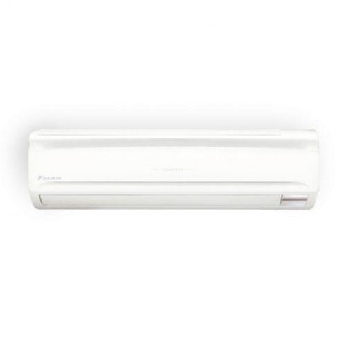 Thiết kế không tên 27 510x510 - Dàn lạnh treo tường Daikin VRV FXAQ-PVE