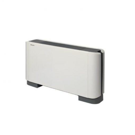Thiết kế không tên 28 510x510 - Dàn lạnh đặt sàn Daikin VRV FXLQ-MA