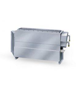 Thiết kế không tên 29 247x296 - Máy lạnh trung tâm giấu sàn Daikin VRV FXLQ-MAVE