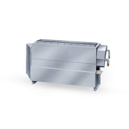 Thiết kế không tên 29 510x510 - Máy lạnh trung tâm giấu sàn Daikin VRV FXLQ-MAVE