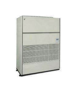 Thiết kế không tên 30 247x296 - Máy lạnh trung tâm tủ đứng đặt sàn nối ống gió Daikin VRV FXLQ-MAVE