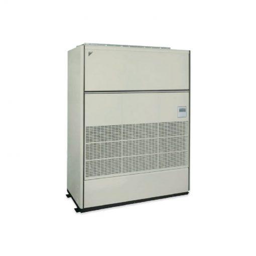 Thiết kế không tên 30 510x510 - Máy lạnh trung tâm tủ đứng đặt sàn nối ống gió Daikin VRV FXLQ-MAVE