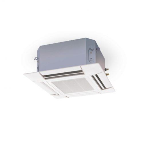Thiết kế không tên 31 510x510 - Cassette âm trần Daikin VRV Model FXZQ-MVE