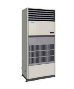 Thiết kế không tên 32 247x296 - Máy Lạnh tủ đứng PACKAGED Daikin FVGR08NV1 / RUR08NY1