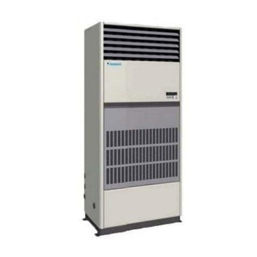 Thiết kế không tên 32 510x510 - Máy Lạnh tủ đứng PACKAGED  Daikin FVGR06NV1 / RUR06NY1