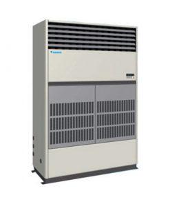 Thiết kế không tên 33 247x296 - Máy Lạnh tủ đứng PACKAGED  Daikin FVGR13NV1 / RUR13NY1