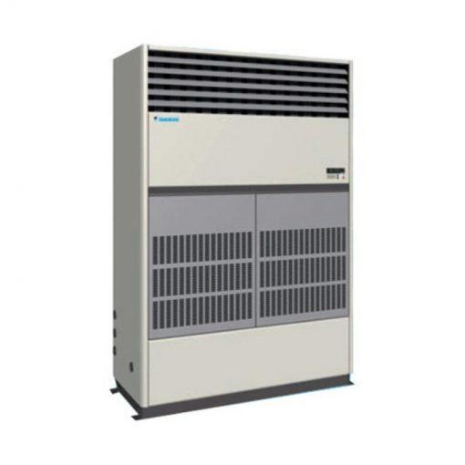 Thiết kế không tên 33 510x510 - Máy lạnh tủ đứng PACKAGED  Daikin nối ống gió FVPGR10NY1/RUR10NY1