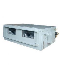 Thiết kế không tên 34 247x296 - Máy lạnh giấu trầnống gió PACKAGED daikin FDR15NY1/RUR15NY1 + BRC1NU64