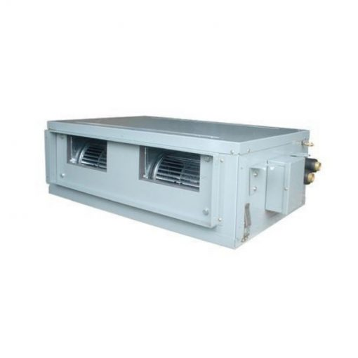 Thiết kế không tên 34 510x510 - Máy lạnh giấu trần PACKAGED  Daikin FDR05NY1/RUR05NY1 + BRC1NU64