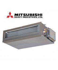 Thiết kế không tên 44 247x296 - Dàn lạnh giấu trần nối ống gió Multi Mitsubishi heavy  FDUM40VF