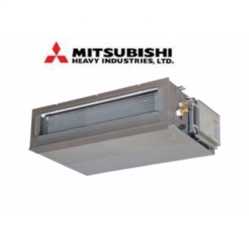Thiết kế không tên 44 510x510 - Dàn lạnh giấu trần nối ống gió Multi Mitsubishi heavy  FDUM50VF