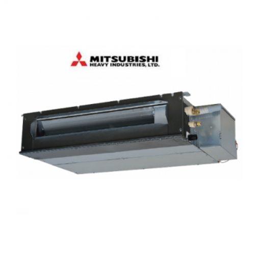 Thiết kế không tên 47 510x510 - Dàn lạnh nối ống gió Điều Hoà Trung Tâm Mitsubishi Heavy FDUT36KXE6F-E