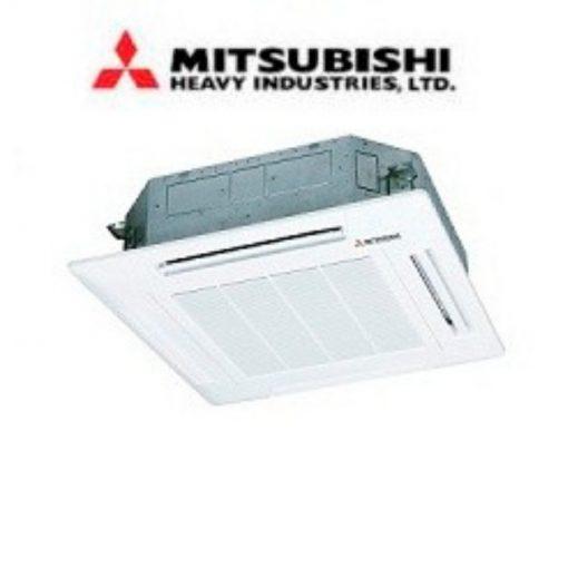 Thiết kế không tên 50 510x510 - Dàn lạnh âm trần Multi Mitsubishi heavy FDT125VF