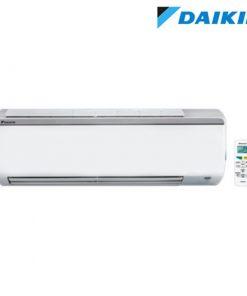 danlanh min 247x296 - Dàn lạnh treo tường Multi Daikin Inverter FTKS50FVM