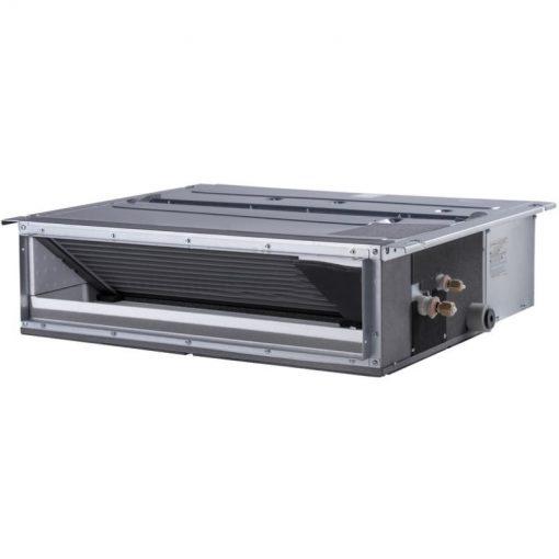 giau tran min 510x510 - Dàn lạnh giấu trần Multi Daikin FDKS35EAVMB