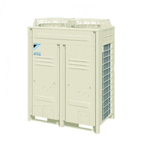 Máy lạnh trung tâm VRV III
