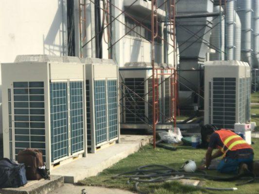 12f0866bc0df22817bce 533x400 - Dự án thi công hệ thống máy lạnh công nghiệp