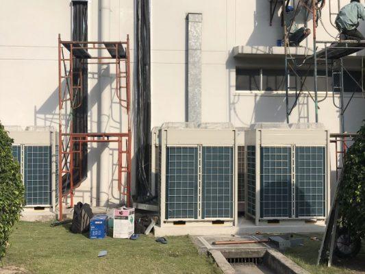 15af3a307c849edac795 533x400 - Dự án thi công hệ thống máy lạnh công nghiệp