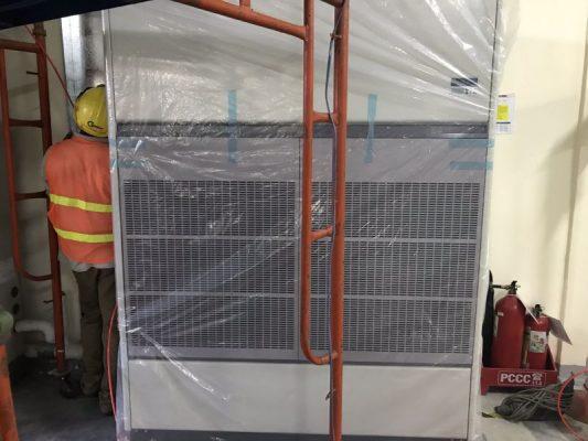 43d8e657a0e342bd1bf2 533x400 - Dự án thi công hệ thống máy lạnh công nghiệp