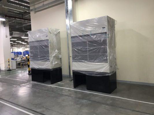 6b644af20c46ee18b757 533x400 - Dự án thi công hệ thống máy lạnh công nghiệp