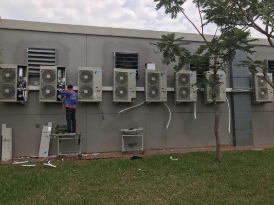 80307c5b31efd3b18afe 533x400 - Thi công hệ thống lạnh nhà máy nước Thủ Đức