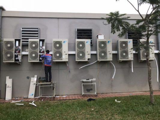 963e564a1bfef9a0a0ef 533x400 - Thi công hệ thống lạnh nhà máy nước Thủ Đức