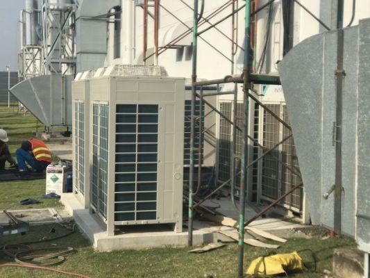 994fe329a59d47c31e8c 533x400 - Dự án thi công hệ thống máy lạnh công nghiệp