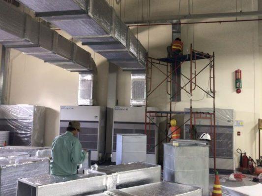 9a19e88dae394c671528 533x400 - Dự án thi công hệ thống máy lạnh công nghiệp