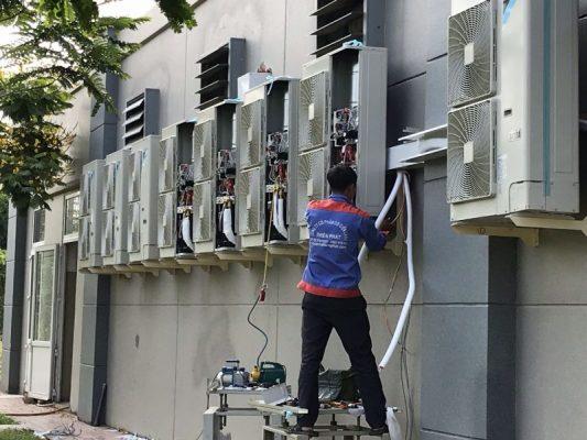 aa4017355a81b8dfe190 533x400 - Thi công hệ thống lạnh nhà máy nước Thủ Đức
