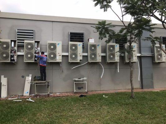 c361290b64bf86e1dfae 533x400 - Thi công hệ thống lạnh nhà máy nước Thủ Đức