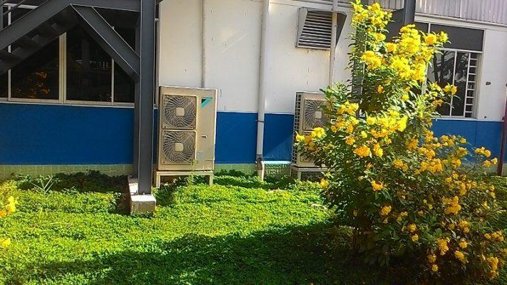 cong trinh winning11 711x400 - Thi công hệ thống máy lạnh công nghiệp văn phòng nhà xưởng