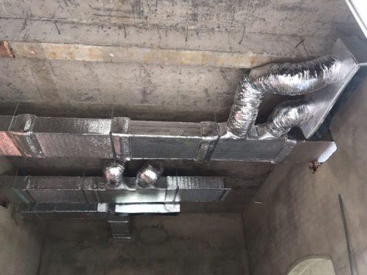 f1de4a71fcc51e9b47d4 533x400 - Thi công hệ thống lạnh vrv