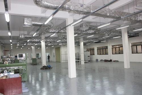 mmd1512389755 min - Lắp đặt thi công máy lạnh nhà xưởng