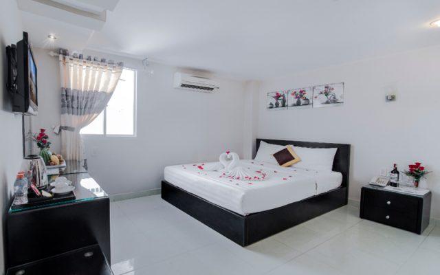 standard 1602174 640x400 - Lắp đặt thi công máy lạnh khách sạn