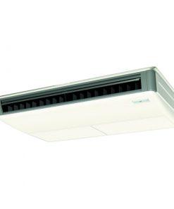 p trần 1 247x296 - Máy lạnh trung tâm VRV IV S Daikin  Loại áp trần FXHQ-MA