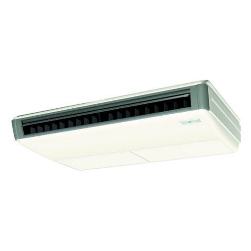 p trần 1 510x510 - Máy lạnh trung tâm VRV IV S Daikin  Loại áp trần FXHQ-MA