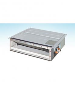 m trần 247x296 - Máy lạnh trung tâm Daikin VRV IV Loại giấu trần nối ống gió dạng mỏng FXDQ-PB/NB