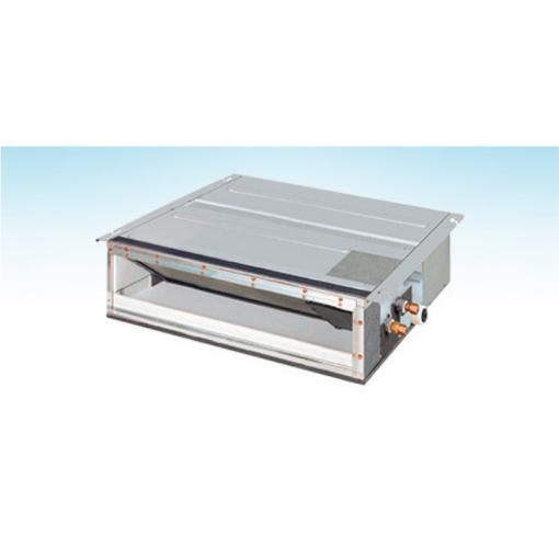 m trần 510x510 - Máy lạnh trung tâm Daikin VRV IV Loại giấu trần nối ống gió dạng mỏng FXDQ-PB/NB