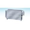 Giấu sàn 100x100 - Máy lạnh trung tâm VRV IV S Daikin  Loại Đặt sàn nối ống gió FXVQ-N