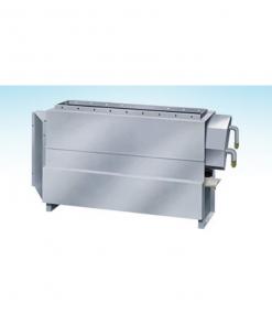 Giấu sàn 247x296 - Máy lạnh trung tâm VRV IV S Daikin  Loại Giấu sàn FXNQ-MA