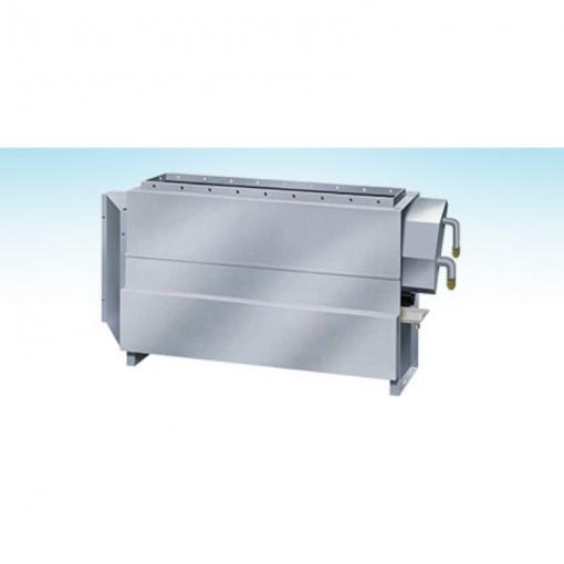 Giấu sàn 510x510 - Máy lạnh trung tâm VRV IV S Daikin  Loại Giấu sàn FXNQ-MA