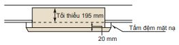 nước ngưng 1 - Máy lạnh trung tâm VRV IV S Daikin Cassette âm trần ( 1 hướng thổi)FXEQ-AV36