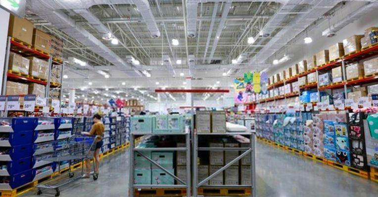 Địa chỉ cung cấp và lắp đặt hệ thống máy lạnh cho nhà xưởng uy tín, chất lượng