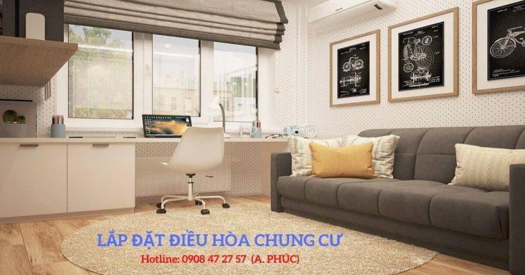 Kinh nghiệm lắp đặt điều hòa multi cho chung cư 1 764x400 - Trang chủ